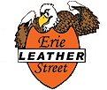 Erie Street Leather